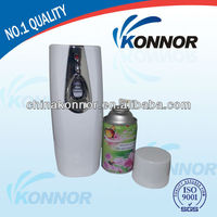 300ml auto ozone air purifier machine for the home