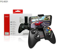 Ipega PG-9021 For Ipad Game Controller android / IOS Working for iphone/ipad/samsung
