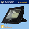 newest 100w smd led outdoor flood light