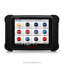 2016 Autel Maxisys MS906 Professional All Systems Diagnostic scanner MS906 with twice faster and hardware than MaxiDAS DS708