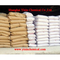 Al(OH)3 for fire retardant / flame retardant
