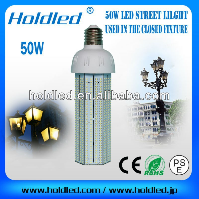 50w LED Wall Lights Outdoor 100-277V