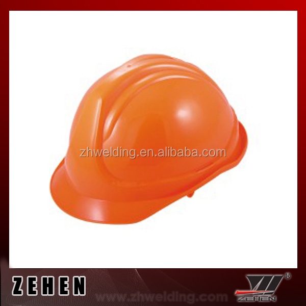 WORKING SAFETY HELMET
