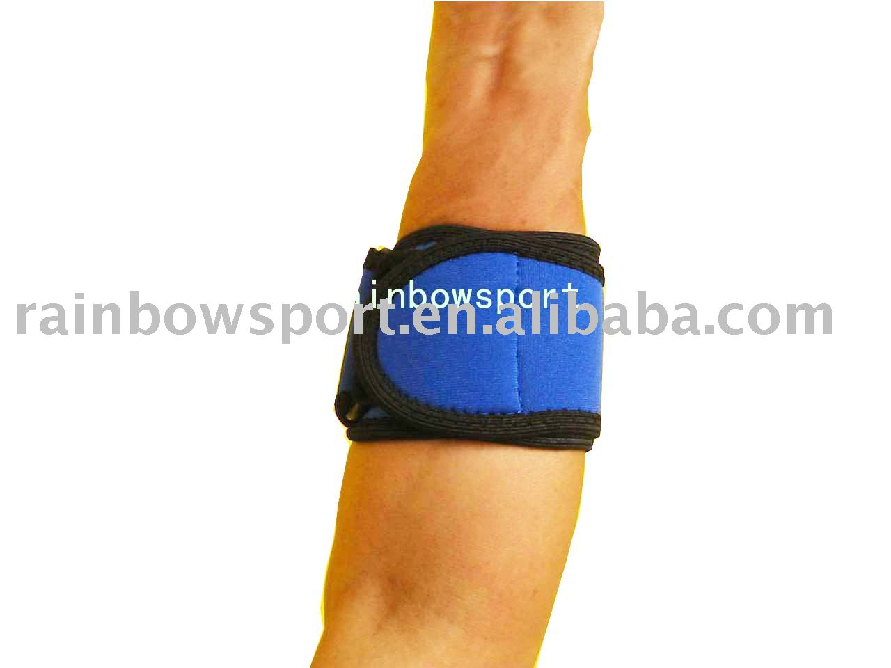 elbow supporter RB55-5