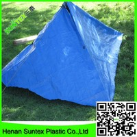 china pe tarpaulin factory made all sizes of blue tarpaulin birthday tarpaulin
