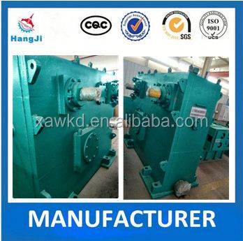 used gutter machines for sale pre rolled rebar steel rolling mill