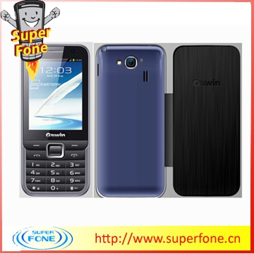 G7100 2.8 inch shenzhen mobile phone market mobile phones for sale