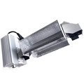 Double ended indoor garden equiment / greenhouse grow light reflector/1000W grow light