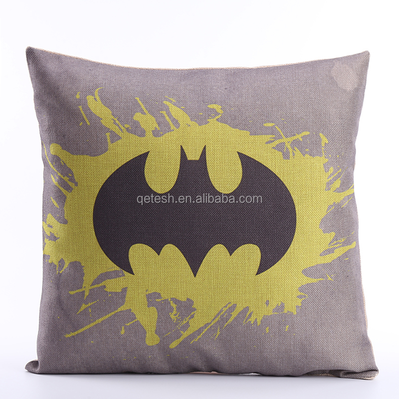 Latest Innovative Products Throw Pillow Covers 18x18