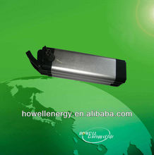 36v 10ah lifepo4/36v lifepo4 battery with bms/lifepo4 36v 10ah battery