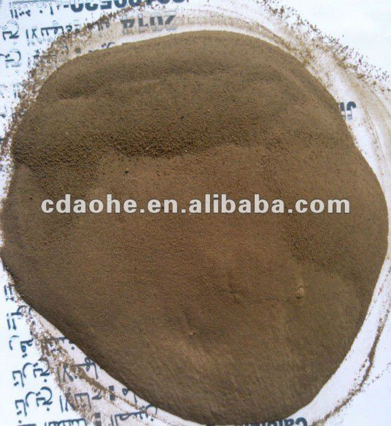 animal feed additives chelated minerals and vitamins