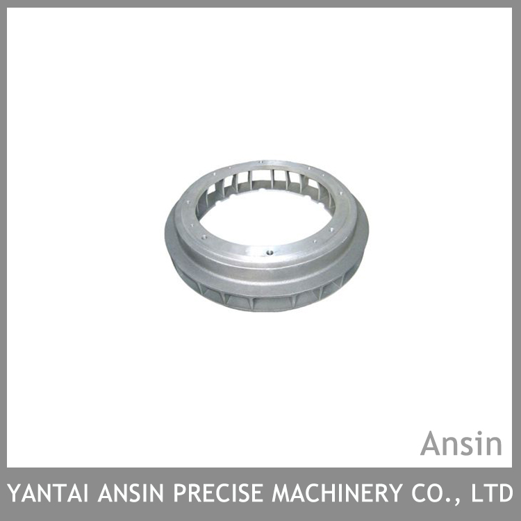 High quality Precision machining parts