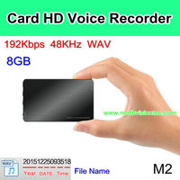voice recording devices with MP3 player function