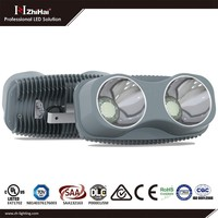 210w 270w 400w solar & wind power high lumen seaport led flood lighting