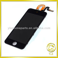 best price for ipod touch 5 lcd touch screen on sale
