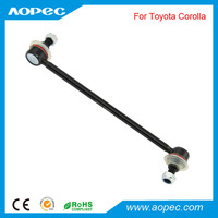 Aopec Stabilizer Link For Toyota Corolla 48820-47010