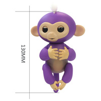 Wholesale 6 Colors Electric Toys Interesting