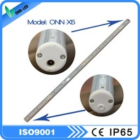ONN-X5 cabinet led light/cooler door led light