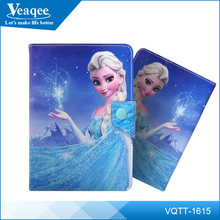 Veaqee Latest Version Tablet New Product Phone Case For Ipad 5
