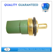 High Quality HotHeart Green Water Coolant Temperature Gauge Sensor OEM:059919501A