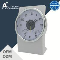 Wholesale Lightweight New Style Alarm Clock Travel