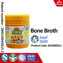 3033005012 Beef broth hot pot soup base condiment