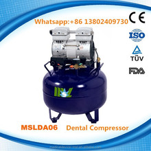 AC Air Compressor/ Compressor spart parts from MSL factory supply MSLDA06H