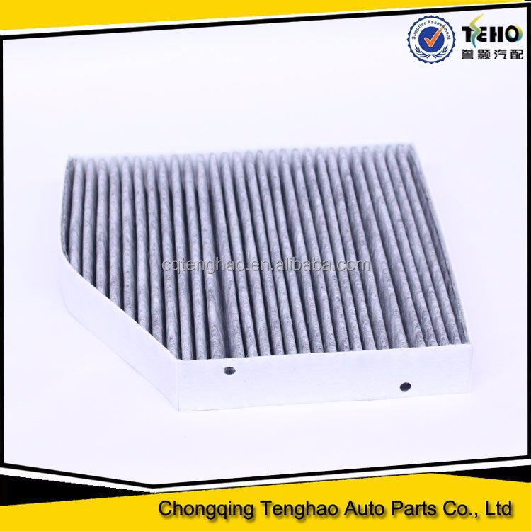 High Performance Filter Air Conditioner OE A2058350147 Cabin Air Filter