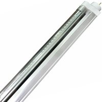 promotional 10w t5 led red tube home 1200mm