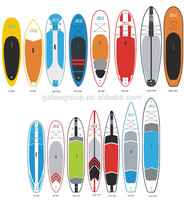Tourism portable sport equipment stand up paddle board,inflatable sup board paddleboard,wholesale sup paddle board