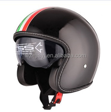 High Quality and Hot Dale ECE DOT Certification Helmet /motorcycle helmet