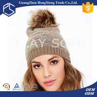 New promitional high quality walmart winter hats