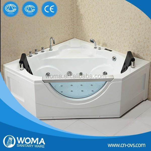 best quality 52 inch indoor bathtub buy bathtub best quality bathtub