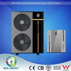Best selling China split solar system solar boiler solar swimming pool collector