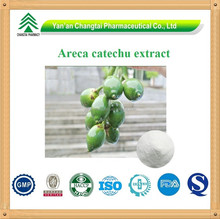 Pure Nature 98% Arecoline from Areca Nut Extract
