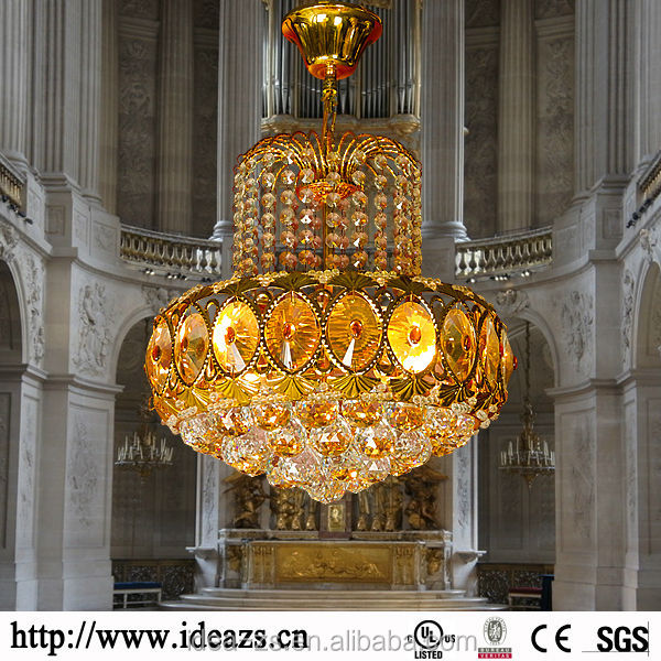 C99802 crystal light ceiling ,orb chandelier ,plastic colored chandeliers
