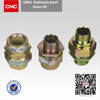 CBHJ Special Discout terminating fixture joint