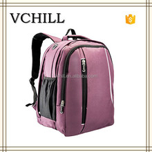 Top Rated Woman Waterproof Discount17 Laptop Backpack