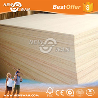 Poplar Plywood Waterproof Plywood Home Depot Prices