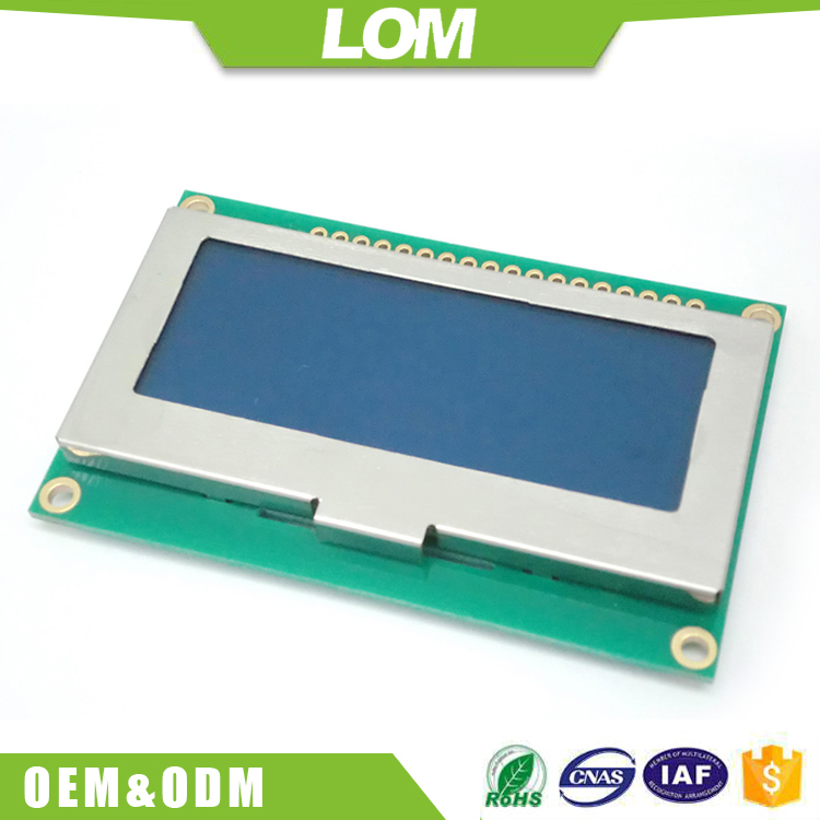 WYM12832K7 Wholesale factory price 12832 lcd graphic display,lcd graphics display module