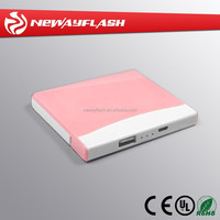 Useful high quality power bank tester