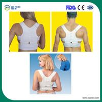 Posture Support For Men Neck Posture Support Spine Back Rehabilitation Corrector Posture Support Brace