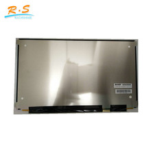 SHARP 15.6 Inch 3840*2160 LQ156D1JW04 TFT LCD screen for laptop