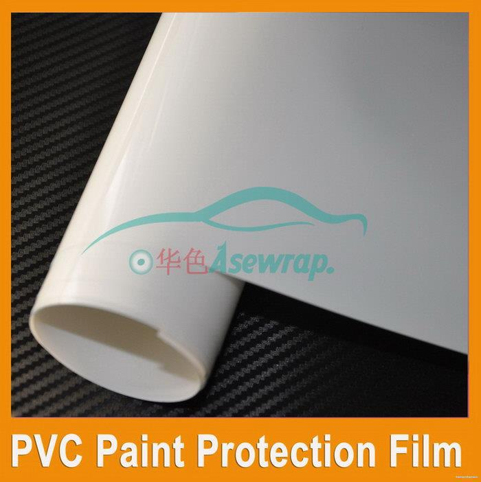 Best price of tpu paint protection film for wall made in China