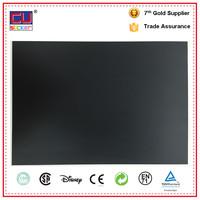 Home Office Recommend Blackboard Self Adhesive Wall Chalkboard Sticker