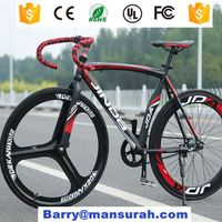 new 650C 11speed wholesale road bike/bicycle racing
