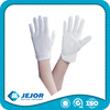 Polyester PU Coated And Conductive Carbon Glove