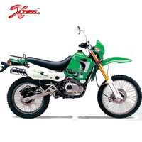 Chinese Cheap 200CC Dirt Bike Cheap 200cc Motorbike Cheap 200cc Motorcycles 200cc Off road For Sale XD200ZB
