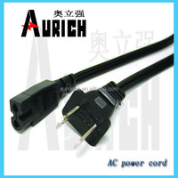 Electric wires and cables c13 c14 connector power cord with table lamp switch xbox one power cord adapter