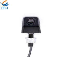 1/4 inch Best aftermarket backup rear view camera for car
